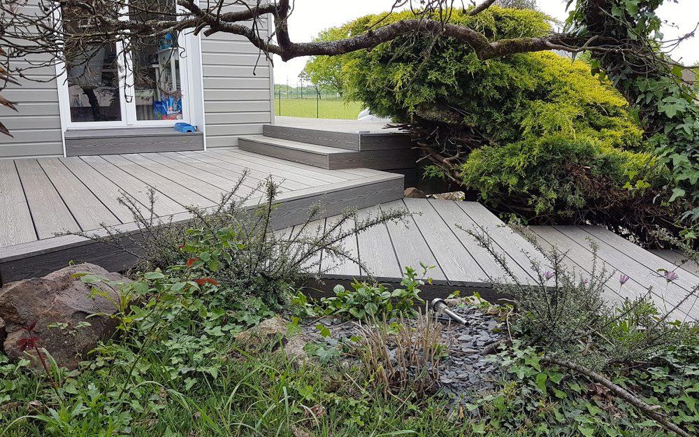 Comment-faire-une-terrasse-bois