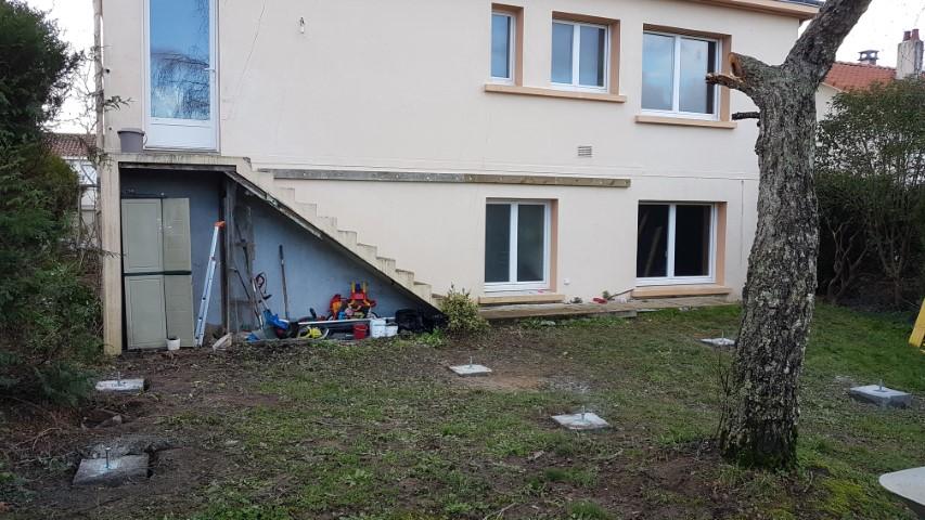 Terrasse-sur-pilotis-5