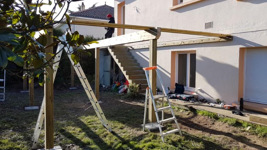 Terrasse-sur-pilotis-6