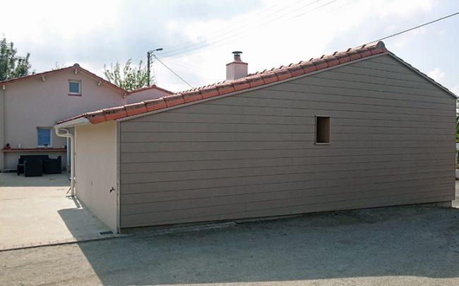 bardage-isolation-44-49-85-048