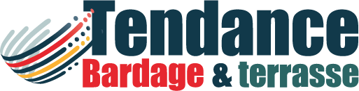 Tendance bardage & terrasse : bardage-isolation-terrasse