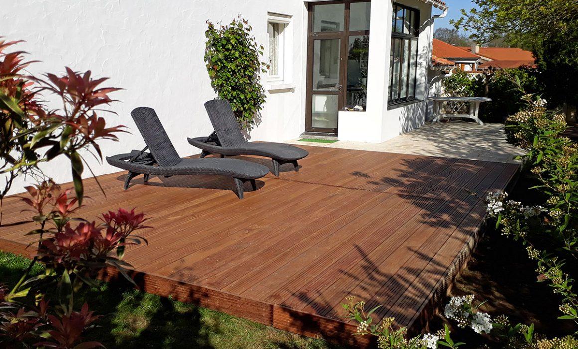construire-une-terrasse-pour-profiter-des-beaux-jours