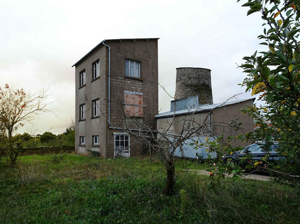 isolation-exterieure-bardage-ganivelles-moulin-avant