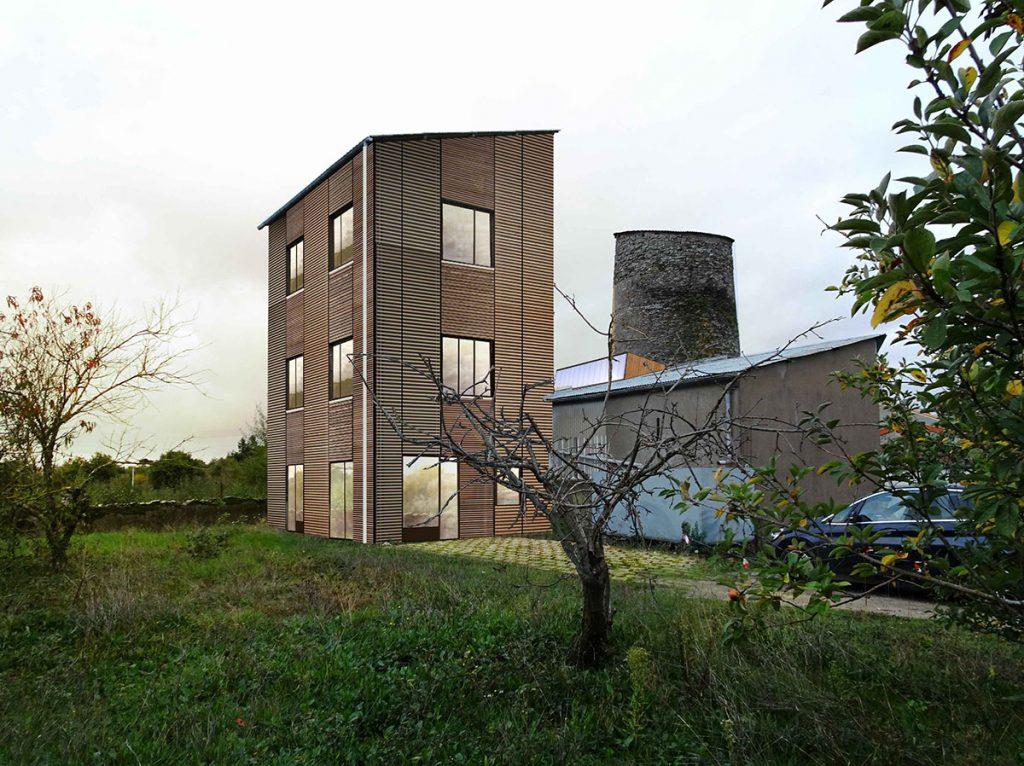 isolation-exterieure-bardage-ganivelles-moulin-projet