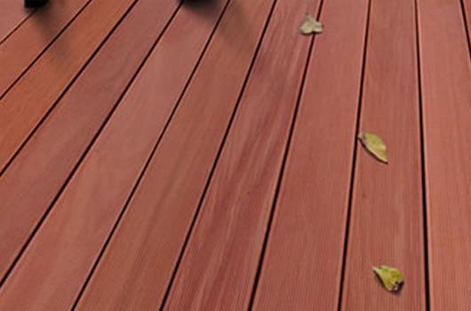 terrasse bois pour profiter de son ext rieur 44 85 49 tendance bardage terrasse. Black Bedroom Furniture Sets. Home Design Ideas