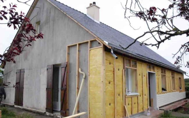 reportage_chantier_isolation_exterieure_3