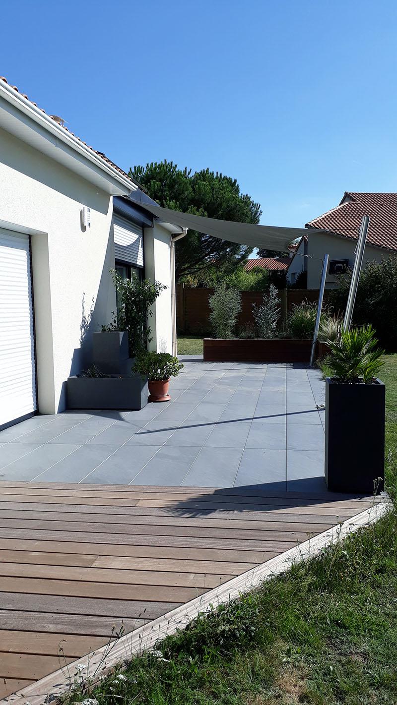 terrasse-44-49-85-002