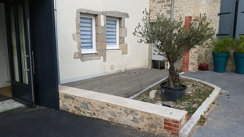 terrasse-44-49-85-004