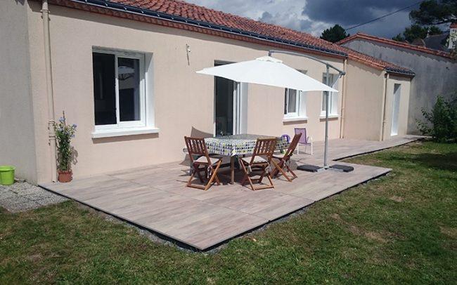 terrasse-44-49-85-020