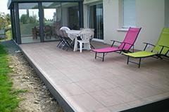 terrasse-dalles-sur-plots